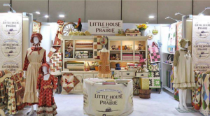 Little-House-fabric