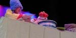 spotlightmtg-sleeping-beauty-stage-cam-000034