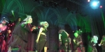 spotlightmtg-sleeping-beauty-stage-cam-000041