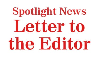 LETTER to the EDITOR: Reconsider Clarksville sale