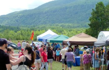 SummerFest at Indian Ladder Farm on Sunday, July 17