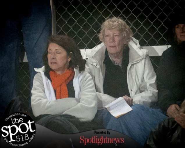 football-bethlehem-at-schenectady-093016web-5274