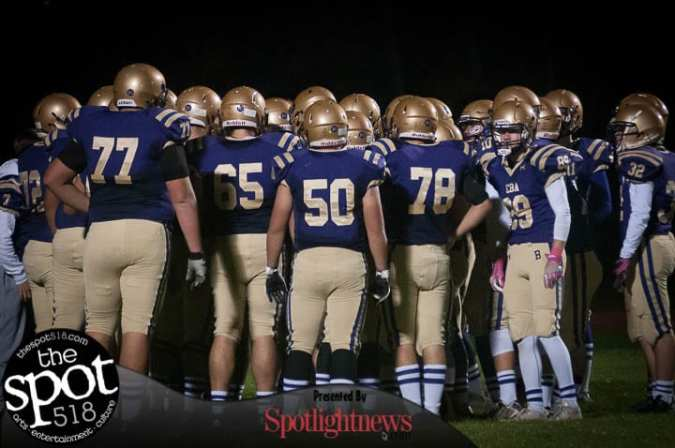 football-cbavscolumbia-102116-web-6960