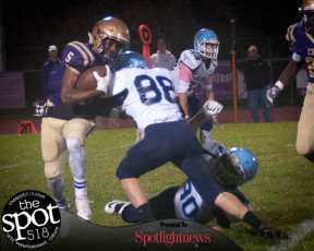 football-cbavscolumbia-102116-web-6977
