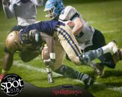 football-cbavscolumbia-102116-web-7278