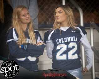 football-cbavscolumbia-102116-web-7314