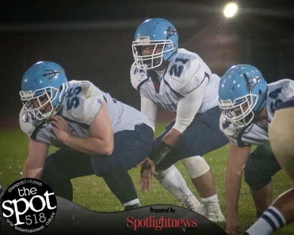 football-cbavscolumbia-102116-web-7326