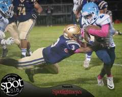 football-cbavscolumbia-102116-web-7335