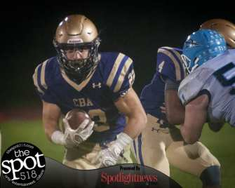 football-cbavscolumbia-102116-web-7380