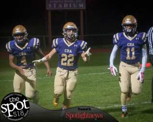 football-cbavscolumbia-102116-web-7404