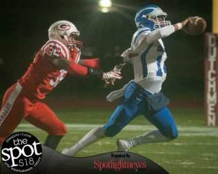 football-shaker-gland-10-28-16-web-8743