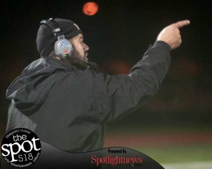 football-shaker-gland-10-28-16-web-8879