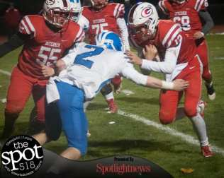 football-shaker-gland-10-28-16-web-9007