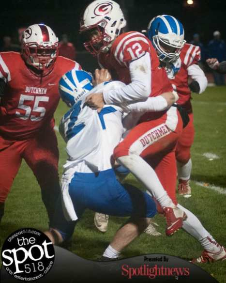 football-shaker-gland-10-28-16-web-9010