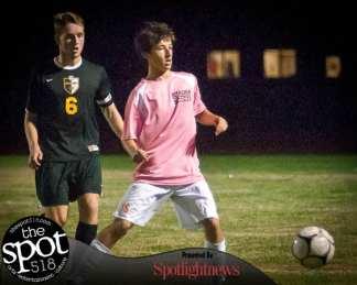 soccer-bethvxbspa-100416-web-5553