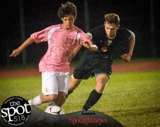soccer-bethvxbspa-100416-web-5563