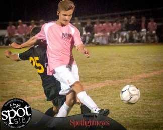 soccer-bethvxbspa-100416-web-5573