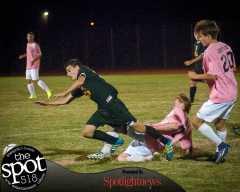 soccer-bethvxbspa-100416-web-5579