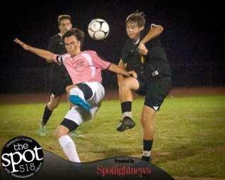 soccer-bethvxbspa-100416-web-5617