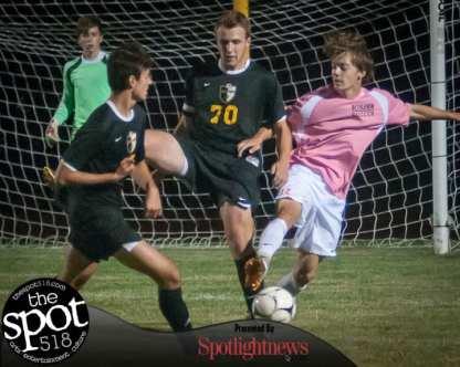 soccer-bethvxbspa-100416-web-5676