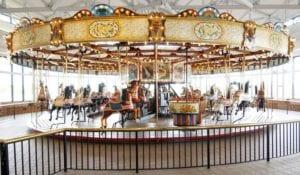 carousel_0