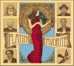 playing-favorites-album-cover