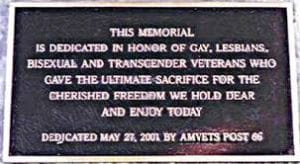 lgbt-vet-memorial