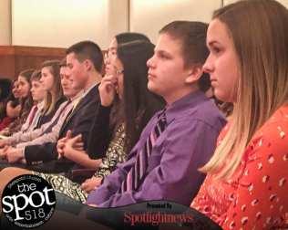 youth-court-grad-11-15-16-web-5993