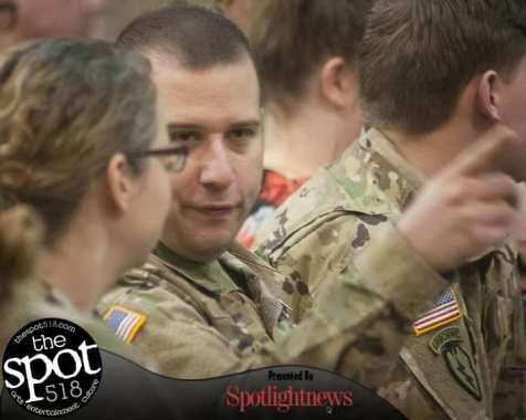 National Guard b'day web-2838