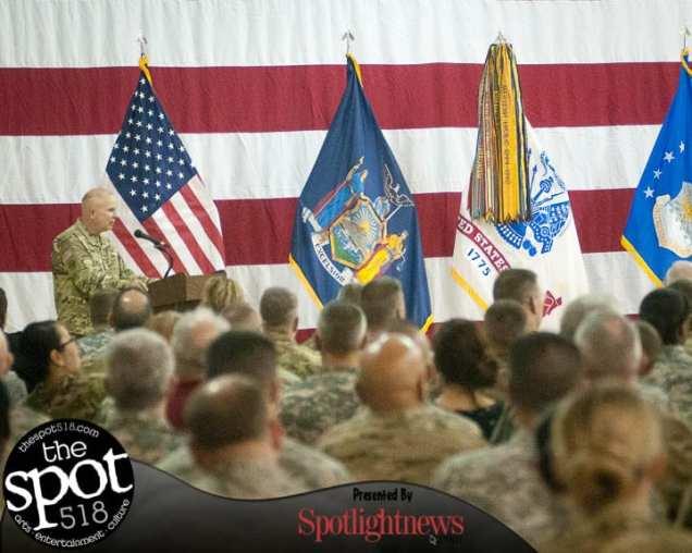 National Guard b'day web-2873