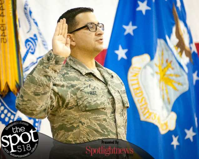 National Guard b'day web-2899