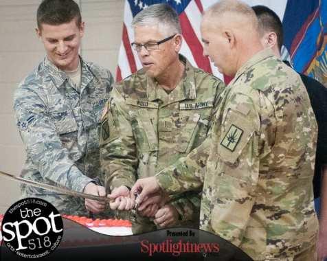 National Guard b'day web-2945