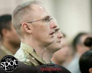 National Guard b'day web-2976