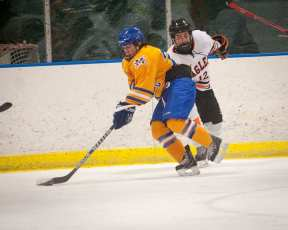 beth hockey 122816-web-2-41