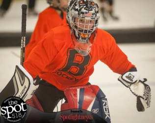 beth-cba-hockey-web-1369