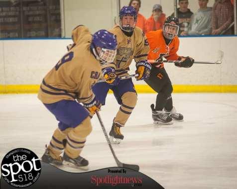 beth-cba-hockey-web-1483