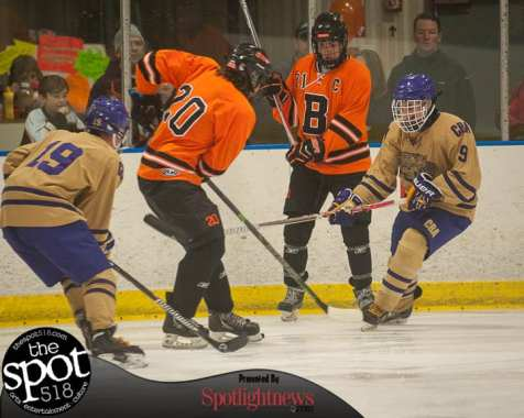 beth-cba-hockey-web-1547