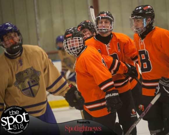 beth-cba-hockey-web-1696