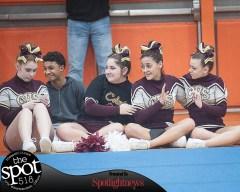 cheerleading11-5438