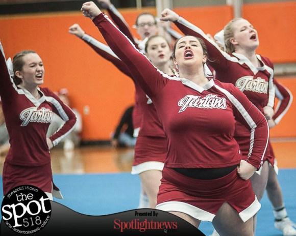 cheerleading11-5508