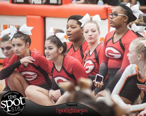 cheerleading11-5784