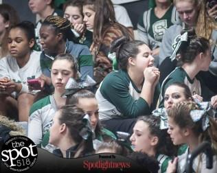 cheerleading11-5788