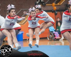 cheerleading11-5835