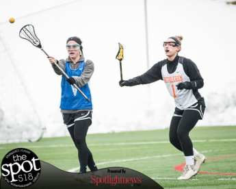 girls lax web-7256