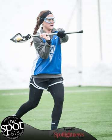 girls lax web-7293