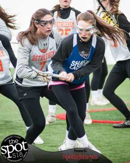 girls lax web-7422