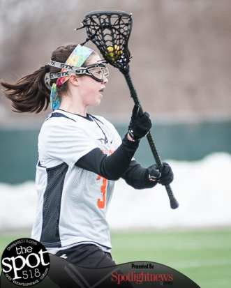 girls lax web-7455