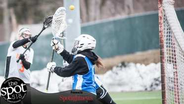 girls lax web-7470