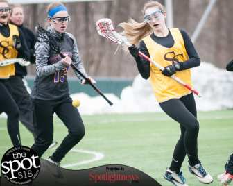 girls lax web-8797