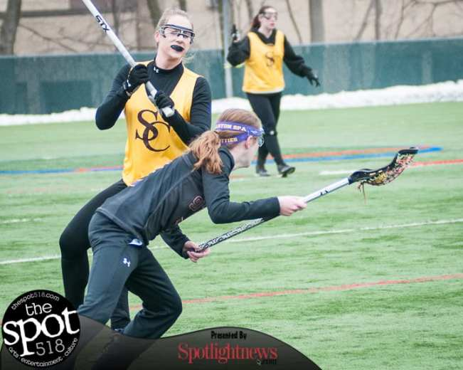 girls lax web-8809